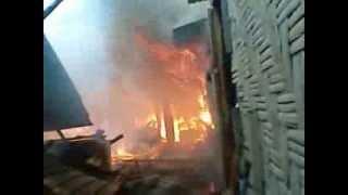 preview picture of video 'kebakaran.'