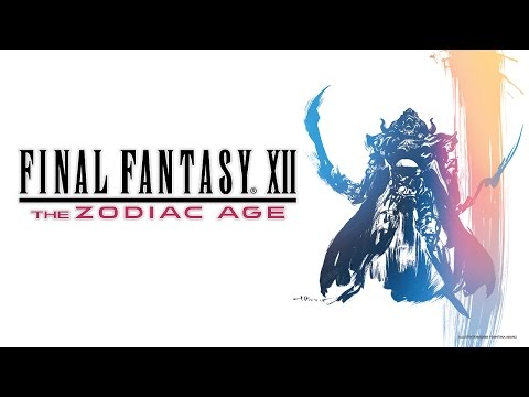 final fantasy xii: the zodiac age collectors edition strategy guide pdf