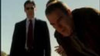 Criminal Minds Episode 35: No Way Out Part1