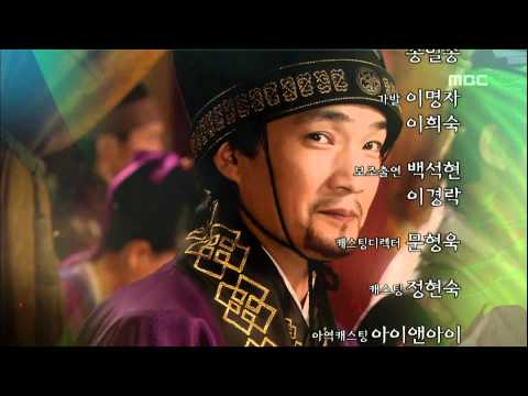 the great queen seondeok 45    ep45 09