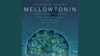 Johannes Enders – Mellowtonin – 2014