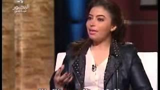 اغاني طرب MP3 د عمرو الليثي والفنانة غادة رجب تحميل MP3