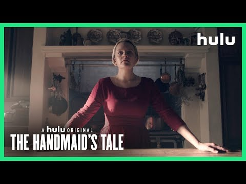 The Handmaid's Tale ( The Handmaid's Tale )