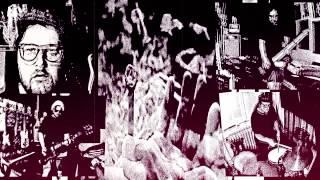 Video Kříž na mejch zádech nejvíc vadí