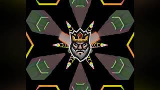 Djbyk - मुफ्त ऑनलाइन वीडियो