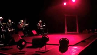 000 Vaya con Dios Hamburg Parte 10 (2° Intermezzo, Instrumental)