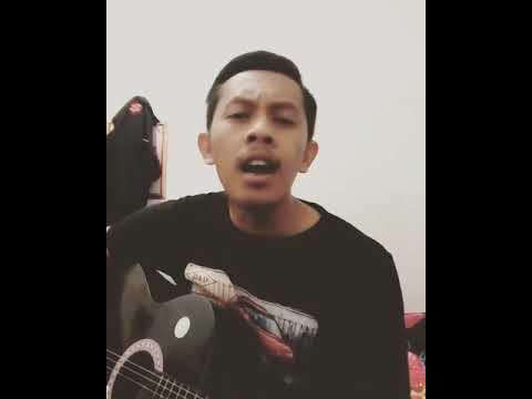 Cover Lagu KAPTEN, MALAIKAT CINTA BY : BERRY RINALDI