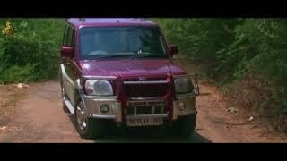 Bommai Naigal - Dog Chasing Scene | Karunas,  Kovai Sarala, Radha Ravi, Nasser