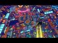 Hover PSX 2017 Release Trailer