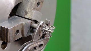 Titan DIY Sechskantschrauben - für Mini Formula1