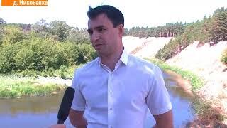 28-29 июля в Балашовском районе состоится «Казачий разгуляй на Хопре»
