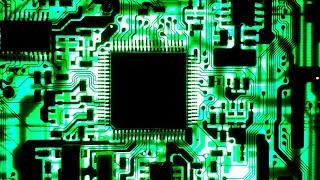 diy-hacksideas-and-gadgets