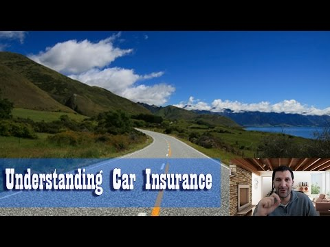 mp4 Car Insurance Explained, download Car Insurance Explained video klip Car Insurance Explained