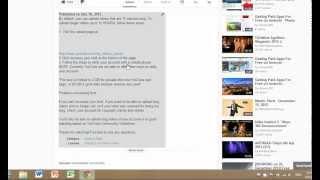 Backlink Strategies to Rank on Google