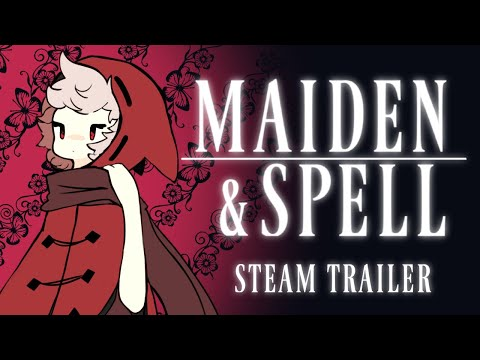 Maiden_and_Spell