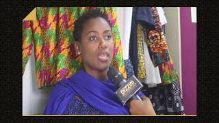 DTN AGOSTI 10: DOKII Afunguka 'DIAMOND Amemkuta MAVOKO'/LULU DIVA Hajatulia/MPOKI MUME Wangu