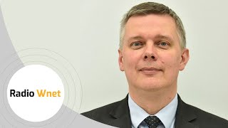 Czy Trzaskowski zostanie liderem PO? Siemoniak: Ma ogromny potencjał i na dziś, i na przyszłość