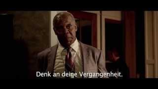 Tokarev | Trailer D (2014) Nicholas Cage