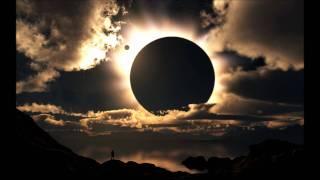 Eric Turner (Sako Dubstep Remix) - Stereo Sun