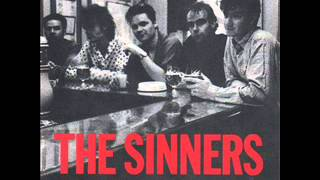 The Sinners - I'll Be Your Baby Tonight