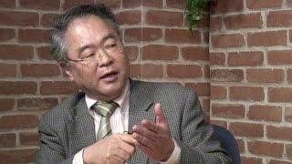 ダイジェスト高橋洋一氏:アベノミクスは機能しているか