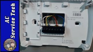 Troubleshooting if a Thermostat is BAD: Explained!