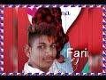 Kalpesh solanki new timli song (2019) video download