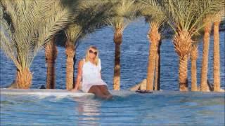 Grand Hotel Sharm 5*