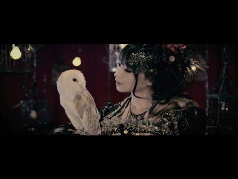 【声優動画】水樹奈々、新アルバム収録曲「アパッショナート」のPVをフルで公開