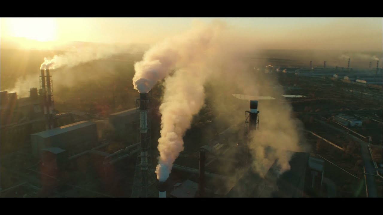 Климатический центр НГУ