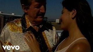 Que Solo Estoy Sin Ti - Banda el Recodo (Video)