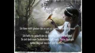 Vogel Flieg (Silla Feat. Kitty Kat)  Lyrics