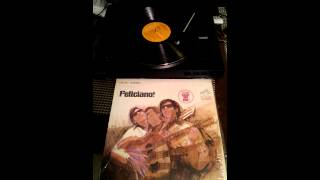 Jose Feliciano - In My Life