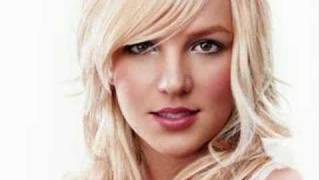 Britney Spears- gimme more - Kaskade remix