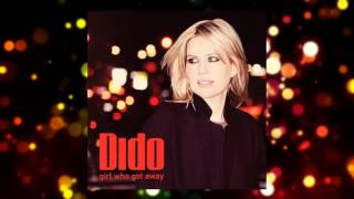 Dido .. Happy New Year