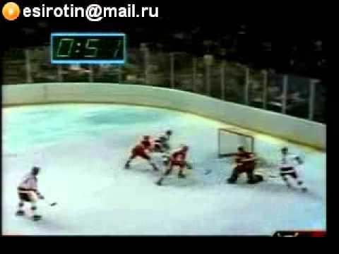 , title : 'Хоккей олимпиада 1980 СССР - США'