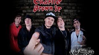 (Versão oficial) Um dia a gente se encontra - Charlie Brown Jr.