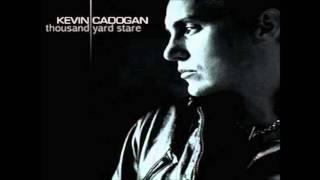 Kevin Cadogan Thousand Yard Stare Full Album