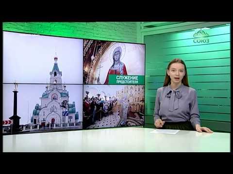 Валаам монастыри и храмы