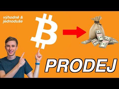 Aki elfogadja a kanadában bitcoint