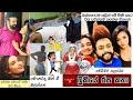 Bukiye Rasa Katha | Funny Fb Memes Sinhala | 2020 - 12 - 10 [ i ]