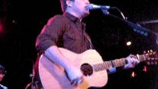 "Dave Barnes ""When A Heart Breaks"" Live in Boston"