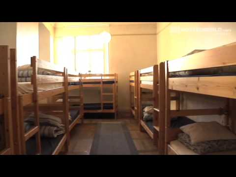 Hostel 2Kronor Old Town