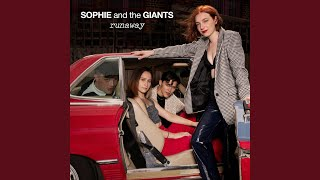 Sophie And The Giants Runaway