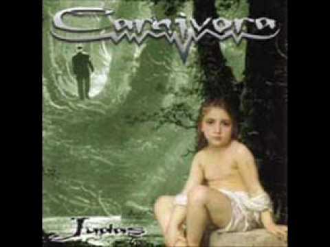 Instrubrutal online metal music video by CARNIVORA