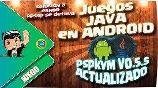 Descargar MP3 de Pspkvm gratis  BuenTema Org