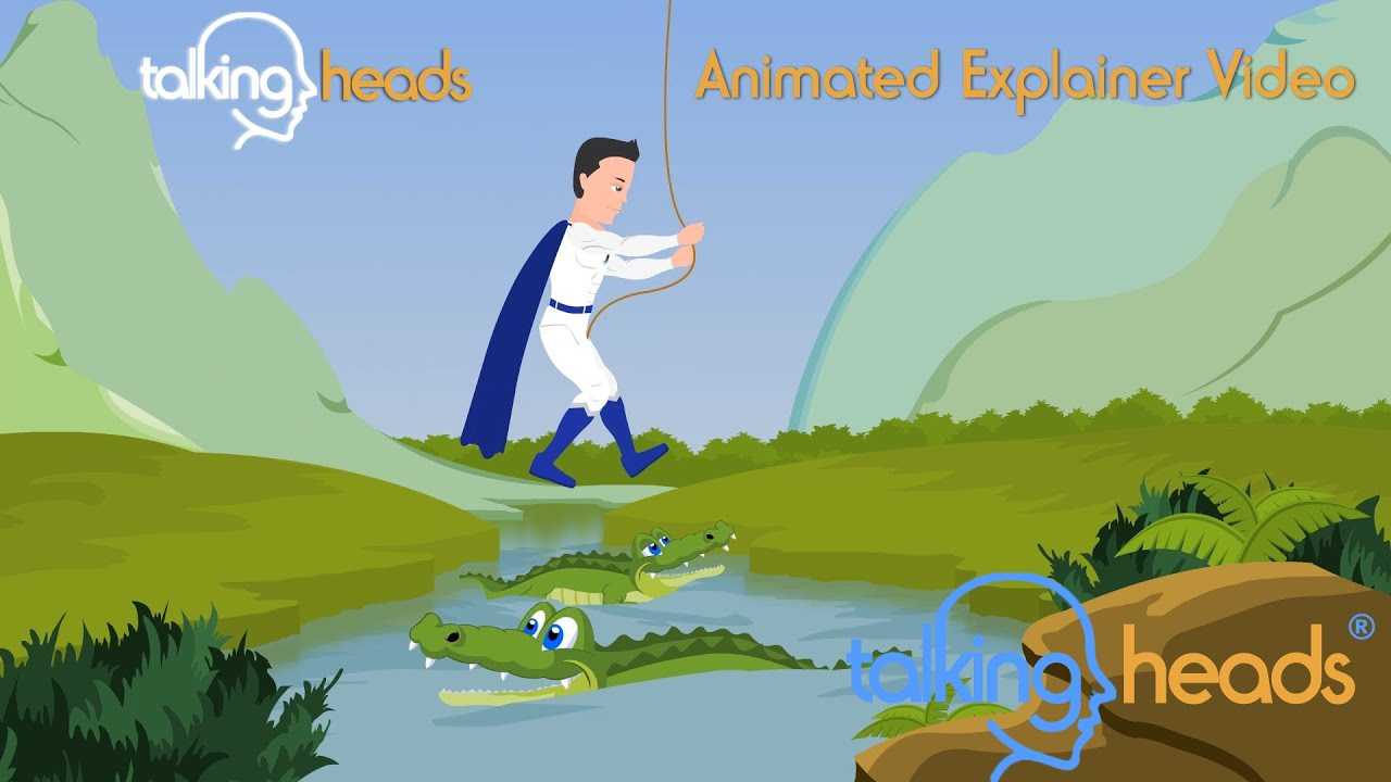 Animation Example -