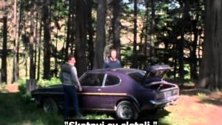 Loš ukus (1987) - horor film (sa prevodom)