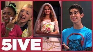 Jessie's Finale is NOT the End | Relive the Greatest Moments!