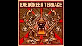 Evergeen Terrace - Sending Signals